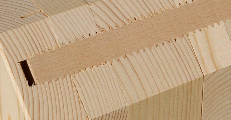 Nur-Holz_detail