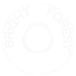 Bright Forest Limited